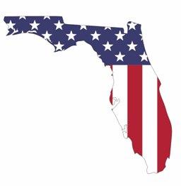 Florida RDSL service. Unique Miami IPs.