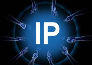 ip_changer