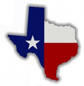 RDSL lines available in Texas