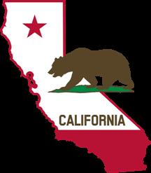 California RDSL service. New Los Angeles IPs.