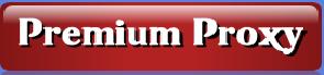 Premium SEO proxy service