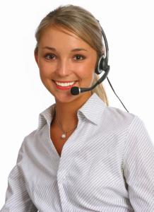dslrentals customer service