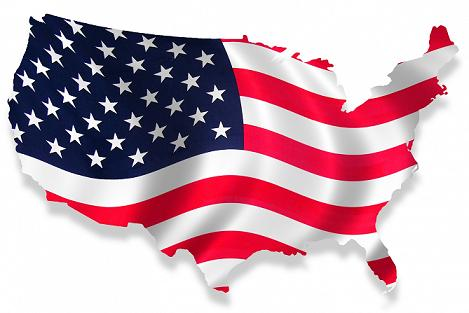 How to Get a US IP Address outside of USA