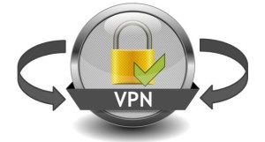 Best USA VPN service