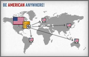 USA IP