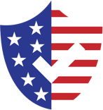 Attain US IP Address Using The Best American Proxy or VPN Services