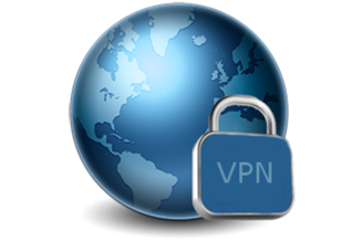 How to setup VPN connection
