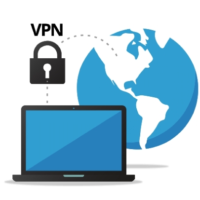 VPN service allows Canadians to get full-access to US Netflix
