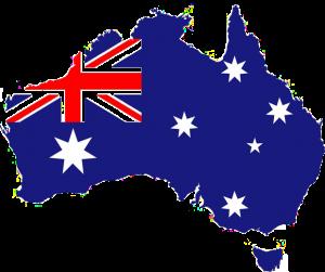australian-proxy