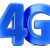 4G lines with Sprint, AT&T and Virgin Mobile