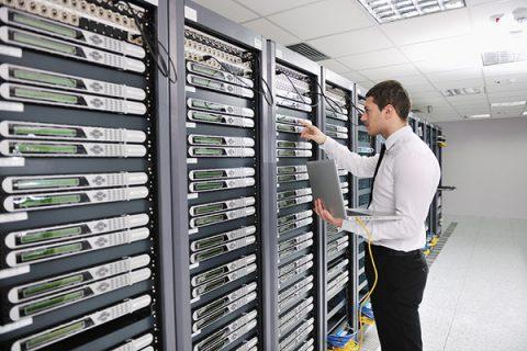server-room-support